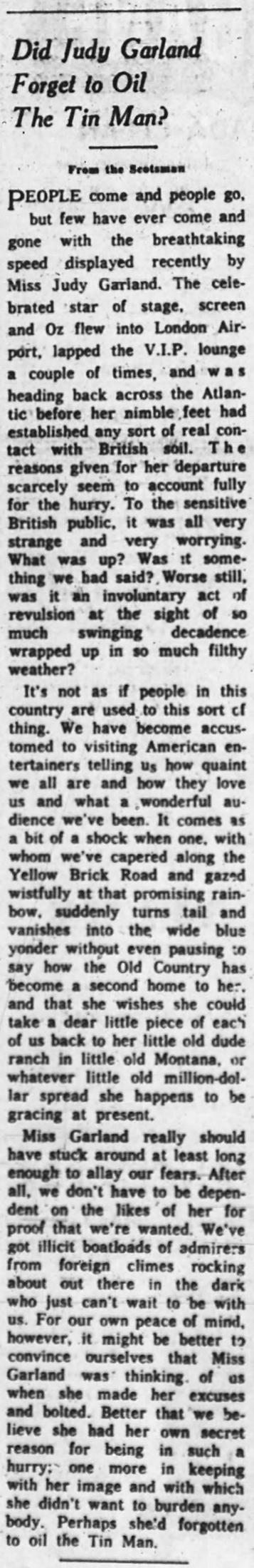 November-4,-1967-The_Ottawa_Journal