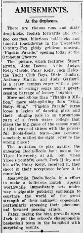 November-5,-1936-News-Herald-(Franklin-PA)