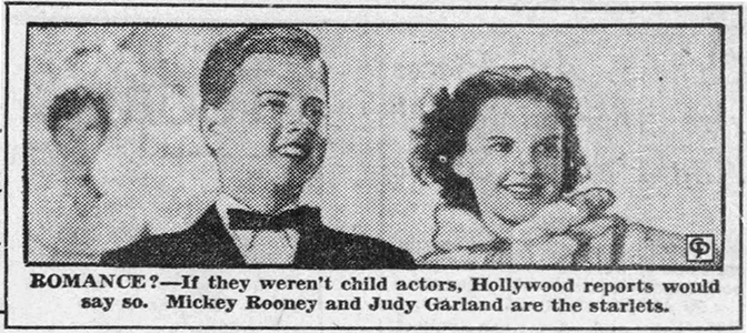 November-5,-1937-MICKEY-AND-JUDY-The_Times-(Munster-IL)