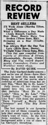 November-5,-1944-DECCA-LP-Daily_News