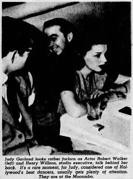 November-5,-1944-W-ROBERT-WALKER-AT-MOCAMBO-St_Louis_Post_Dispatch