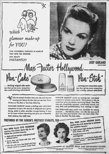 November-5,-1949-MAX-FACTOR-Honolulu_Star_Bulletin