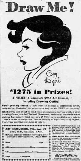 November-5,-1950-DRAW-ME-The_Courier_Journal