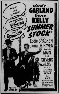 November-5,-1950-Valley_Morning_Star-(Harlingen-TX)-1
