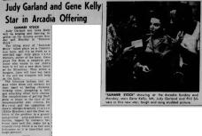 November-5,-1950-Valley_Morning_Star-(Harlingen-TX)-2