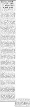 November-5,-1956-KIDS-SEE-OZ-The_Star_Press