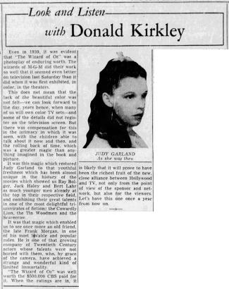 November-5,-1956-TV-PREMIERE-The_Baltimore_Sun