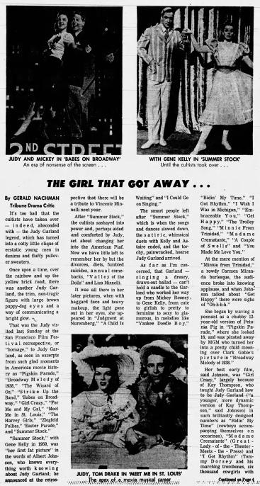 November-5,-1967-GIRL-THAT-GOT-AWAY-Oakland_Tribune-1