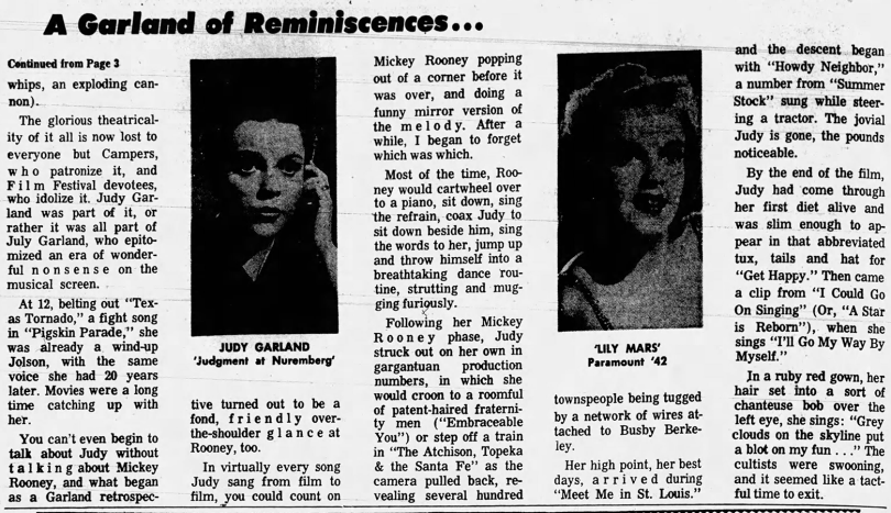 November-5,-1967-GIRL-THAT-GOT-AWAY-Oakland_Tribune-2