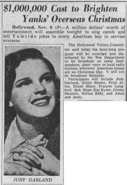 November-6,-1943-HOLLYWOOD-VICTORY-COMMITTEE-Press_and_Sun_Bulletin