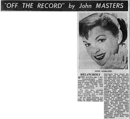 November-6,-1957-AKIBE-KO-The_Age-(Melbourne)