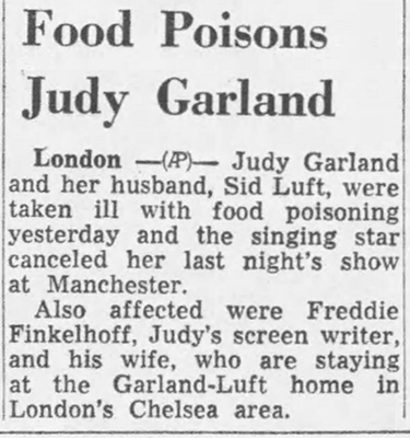 November-6,-1960-FOOD-POISONING-Press_and_Sun_Bulletin