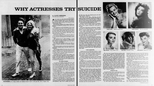 November-6,-1960-SUICIDE-Detroit_Free_Press-1