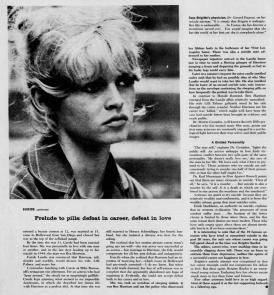 November-6,-1960-SUICIDE-Detroit_Free_Press-2