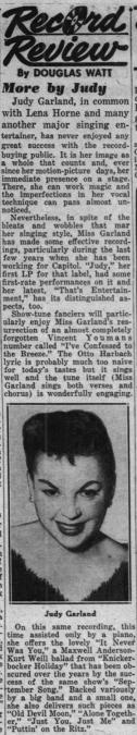 November-6,-1960-THAT'S-ENT-LP-Daily_News