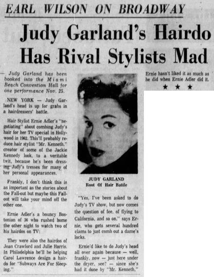 November-6,-1961-HAIRDRESSERS-The_Miami_News