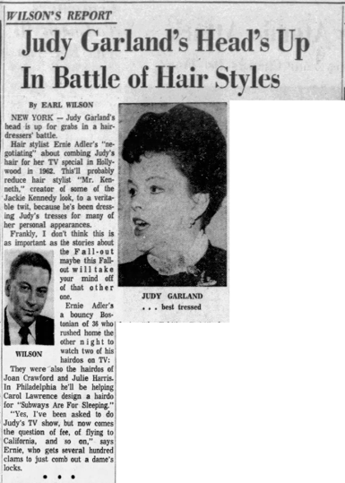 November-6,-1961-HAIRDRESSERS-The_Times