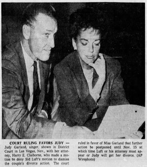 November-6,-1962-(for-November-5)-DIVORCE-The_Indianapolis_Star