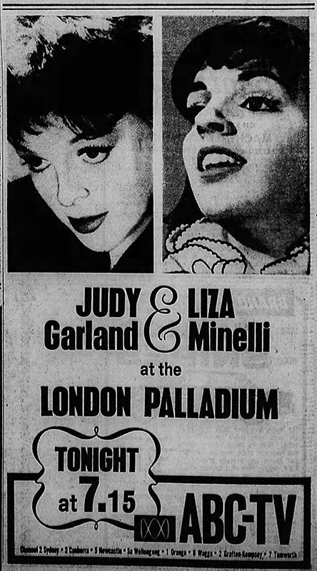 November-6,-1965-PALLADIUM-LIZA-The_Sydney_Morning_Herald