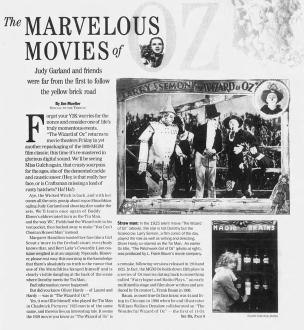 November-6,-1998-RERELEASE-Chicago_Tribune-1