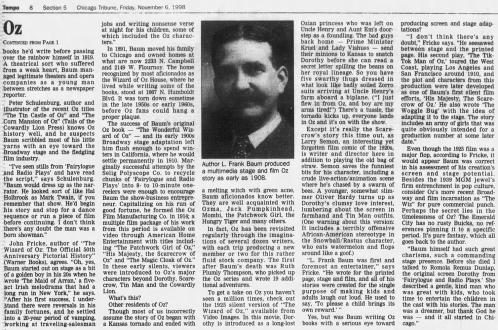 November-6,-1998-RERELEASE-Chicago_Tribune-2