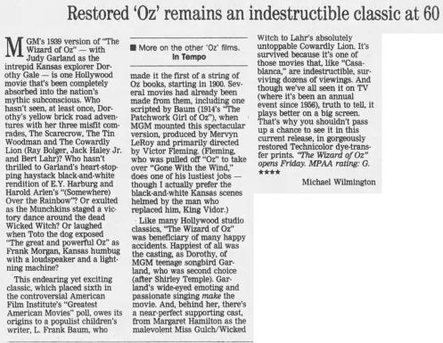 November-6,-1998-RERELEASE-Chicago_Tribune-4