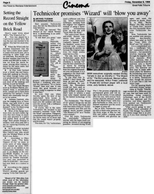 November-6,-1998-RERELEASE-Great_Falls_Tribune