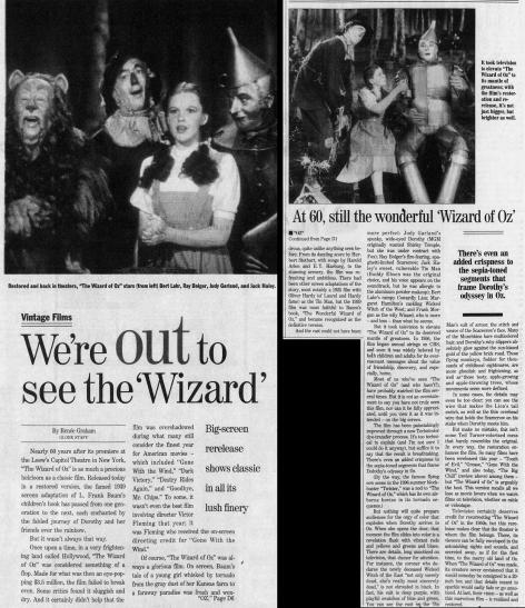 November-6,-1998-RERELEASE-The_Boston_Globe-COMBO