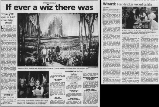 November-6,-1998-RERELEASE-The_Montgomery_Advertiser-COMBO