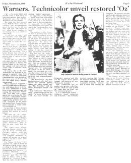 November-6,-1998-RERELEASE-The_Star_Democrat-(Easton-MD)