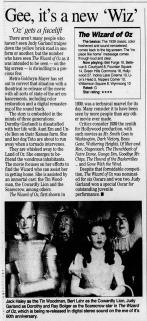 November-6,-1998-RERELEASE-The_Tennessean