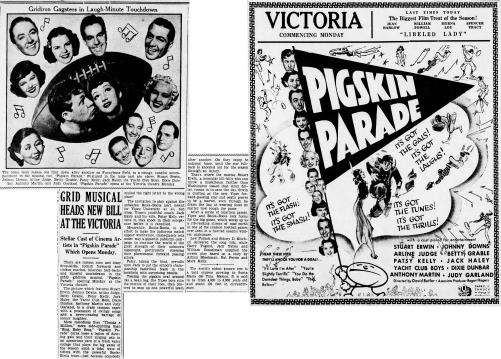 November-7,-1936-Shamokin_News_Dispatch