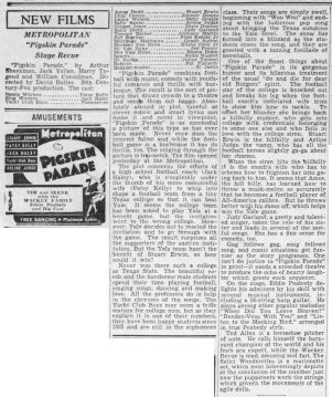 November-7,-1936-The_Boston_Globe