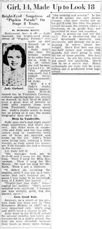November-7,-1936-The_Courier_Journal-(Louisville-KY)