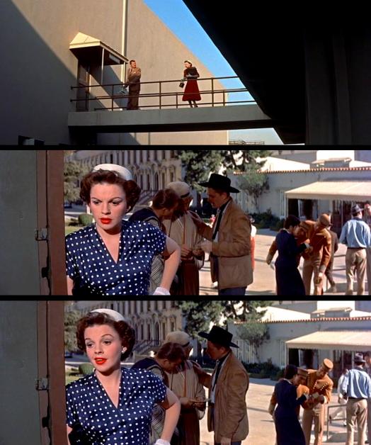 November-7,-1953-screenshot-COMBO