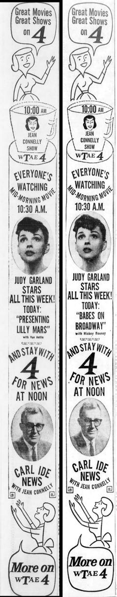 November-7,-1961-Pittsburgh_Post_Gazette-COMBO