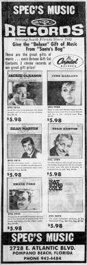 November-7,-1968-DELUXE-LP-Fort_Lauderdale_News