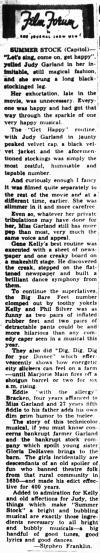 November-8,-1950REVIEW-The_Ottawa_Journal
