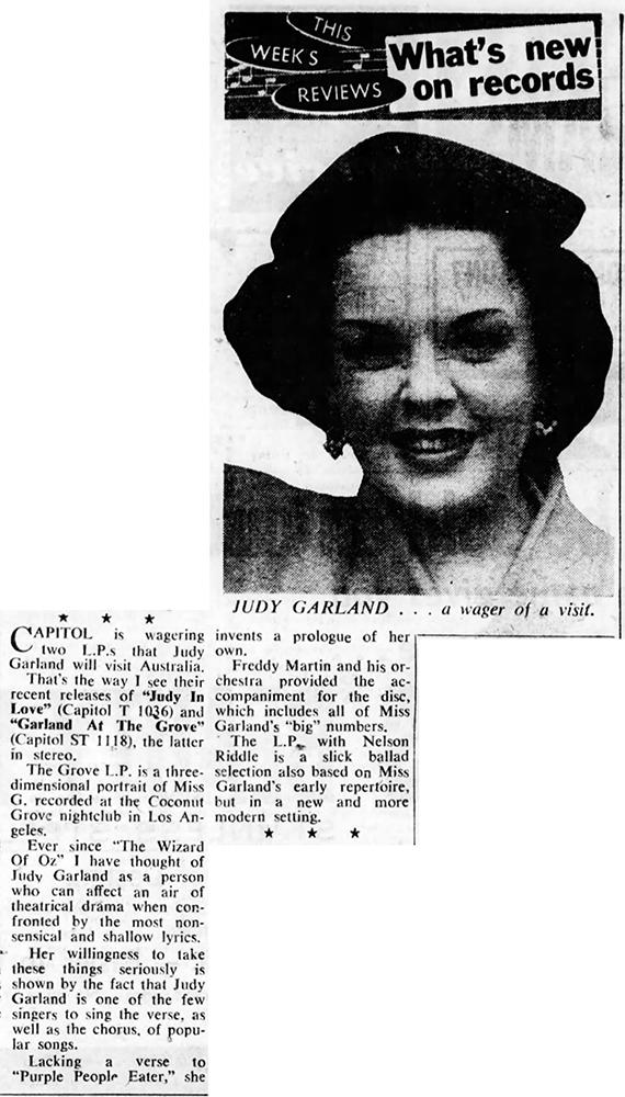 November-8,-1959-CAPITOL-LPS-The_Sydney_Morning_Herald