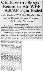 November-9,-1941-JUDY-SINGS-ASCAP-The_Pittsburgh_Press