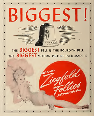 November-9,-1945-Film-Daily-2