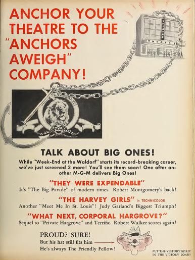 November-9,-1945-Film-Daily