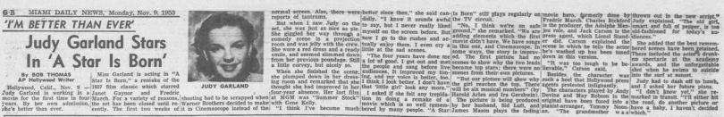 November-9,-1953-BACK-IN-FILMS-The_Miami_News