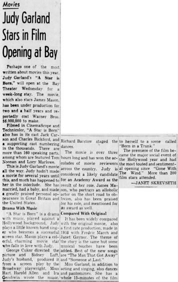 November-9,-1954-3-HOUR-VERSION-Green_Bay_Press_Gazette