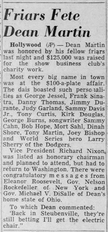 November-9,-1959-(for-November-8)-DEAN-MARTIN-FRIARS-The_Courier_News-(Bridgewater-NJ)