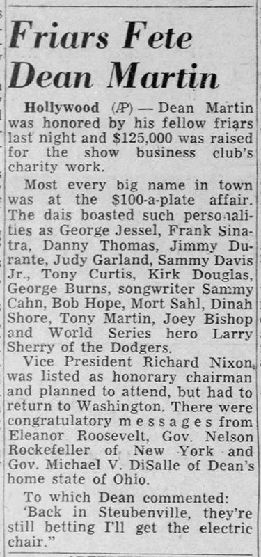 November-9,-1959-(for-November-8)-DEAN-MARTIN-FRIARS-The_Courier_News-(Bridgewater-NJ)
