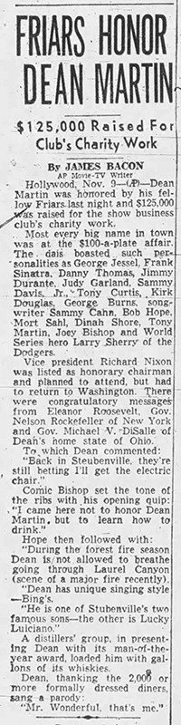 November-9,-1959-(for-November-8)-DEAN-MARTIN-FRIARS-Wilkes_Barre_Times_Leader__The_Evening_News