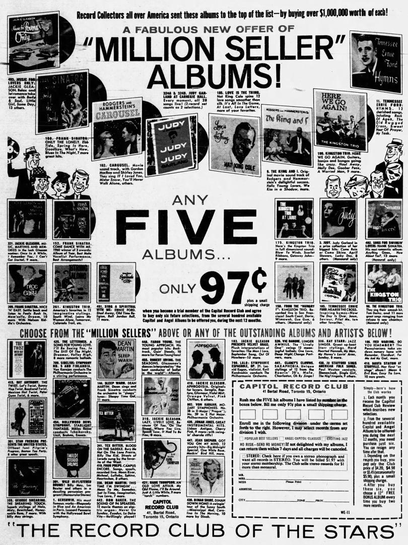 November-9,-1963-CAPITOL-RECORDS-CLUB-The_Ottawa_Citizen