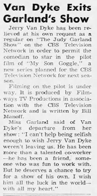 November-9,-1963-JERRY-VAN-DYKE-LEAVING-Reno_Gazette_Journal