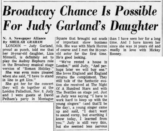 November-9,-1964-PALLADIUM-Edmonton_Journal-(Alberta)